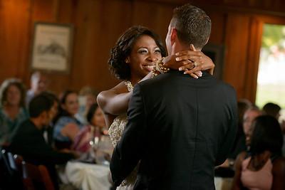 7221_d800b_Antonette_and_Michael_Heritage_Hall_Santa_Cruz_County_Fairgrounds_Wedding_Photography