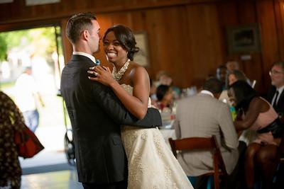 7217_d800b_Antonette_and_Michael_Heritage_Hall_Santa_Cruz_County_Fairgrounds_Wedding_Photography