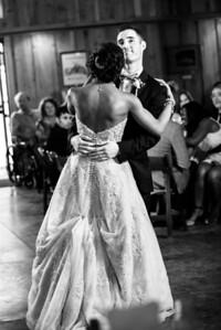 7218_d800b_Antonette_and_Michael_Heritage_Hall_Santa_Cruz_County_Fairgrounds_Wedding_Photography
