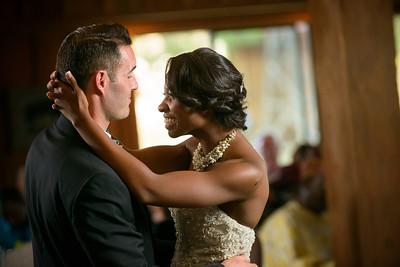 7239_d800b_Antonette_and_Michael_Heritage_Hall_Santa_Cruz_County_Fairgrounds_Wedding_Photography
