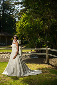 6438_d800b_Antonette_and_Michael_Heritage_Hall_Santa_Cruz_County_Fairgrounds_Wedding_Photography