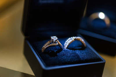 5538_d800b_Antonette_and_Michael_Heritage_Hall_Santa_Cruz_County_Fairgrounds_Wedding_Photography
