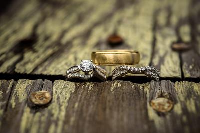 5599_d800b_Antonette_and_Michael_Heritage_Hall_Santa_Cruz_County_Fairgrounds_Wedding_Photography