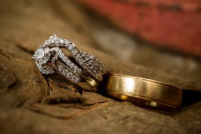 5614_d800b_Antonette_and_Michael_Heritage_Hall_Santa_Cruz_County_Fairgrounds_Wedding_Photography