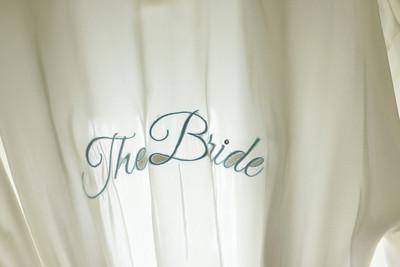 5530_d800b_Antonette_and_Michael_Heritage_Hall_Santa_Cruz_County_Fairgrounds_Wedding_Photography