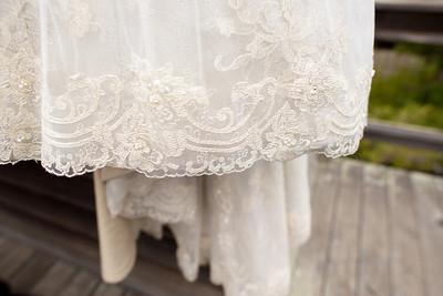 9723_d800a_Antonette_and_Michael_Heritage_Hall_Santa_Cruz_County_Fairgrounds_Wedding_Photography