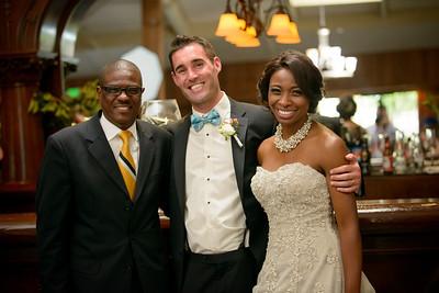 6952_d800b_Antonette_and_Michael_Heritage_Hall_Santa_Cruz_County_Fairgrounds_Wedding_Photography