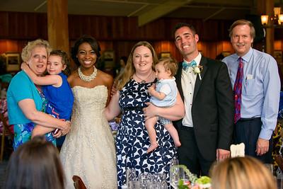 6903_d800b_Antonette_and_Michael_Heritage_Hall_Santa_Cruz_County_Fairgrounds_Wedding_Photography