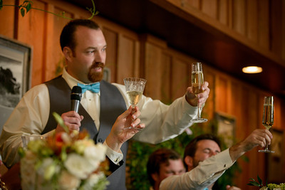 7054_d800b_Antonette_and_Michael_Heritage_Hall_Santa_Cruz_County_Fairgrounds_Wedding_Photography