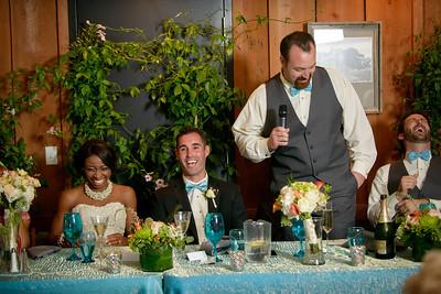 7025_d800b_Antonette_and_Michael_Heritage_Hall_Santa_Cruz_County_Fairgrounds_Wedding_Photography