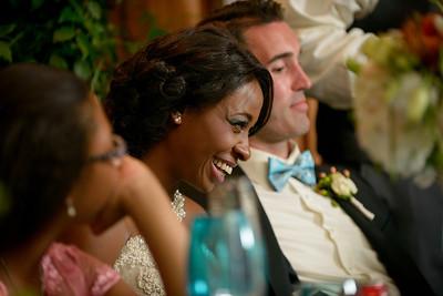 7034_d800b_Antonette_and_Michael_Heritage_Hall_Santa_Cruz_County_Fairgrounds_Wedding_Photography
