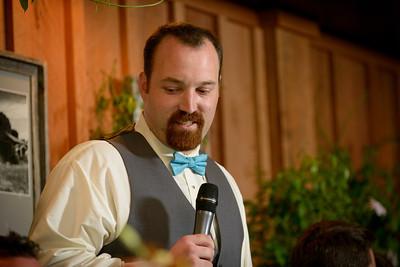 7036_d800b_Antonette_and_Michael_Heritage_Hall_Santa_Cruz_County_Fairgrounds_Wedding_Photography