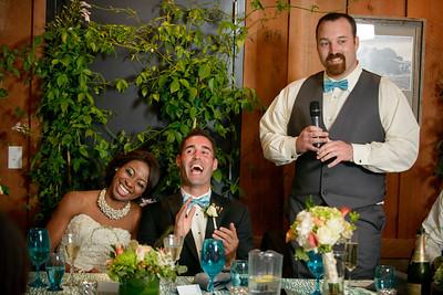 7022_d800b_Antonette_and_Michael_Heritage_Hall_Santa_Cruz_County_Fairgrounds_Wedding_Photography