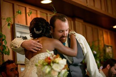 7056_d800b_Antonette_and_Michael_Heritage_Hall_Santa_Cruz_County_Fairgrounds_Wedding_Photography