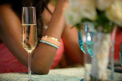 7038_d800b_Antonette_and_Michael_Heritage_Hall_Santa_Cruz_County_Fairgrounds_Wedding_Photography