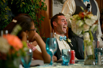 7048_d800b_Antonette_and_Michael_Heritage_Hall_Santa_Cruz_County_Fairgrounds_Wedding_Photography