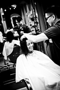 6243-d3_Monica_and_Ben_Saratoga_Wedding_Photography_Foothill_Club