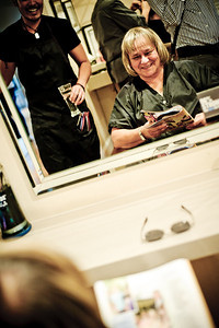 6318-d3_Monica_and_Ben_Saratoga_Wedding_Photography_Foothill_Club