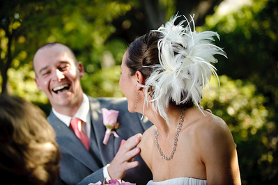 6990-d3_Monica_and_Ben_Saratoga_Wedding_Photography_Foothill_Club