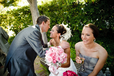 7550-d700_Monica_and_Ben_Saratoga_Wedding_Photography_Foothill_Club