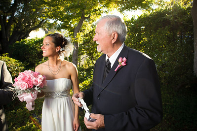 7535-d700_Monica_and_Ben_Saratoga_Wedding_Photography_Foothill_Club