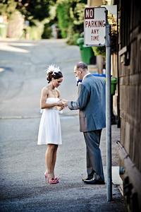 6980-d3_Monica_and_Ben_Saratoga_Wedding_Photography_Foothill_Club