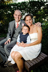 7643-d700_Monica_and_Ben_Saratoga_Wedding_Photography_Foothill_Club