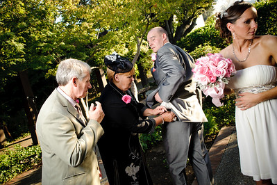 7572-d700_Monica_and_Ben_Saratoga_Wedding_Photography_Foothill_Club