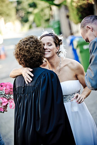 6983-d3_Monica_and_Ben_Saratoga_Wedding_Photography_Foothill_Club