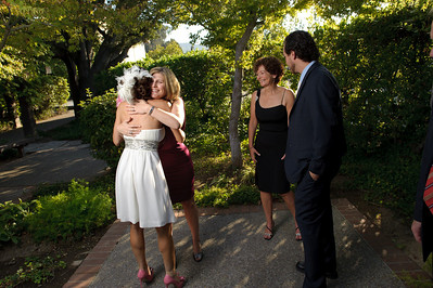 7514-d700_Monica_and_Ben_Saratoga_Wedding_Photography_Foothill_Club
