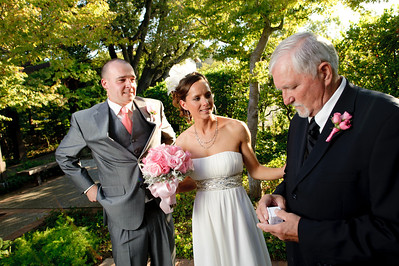 7537-d700_Monica_and_Ben_Saratoga_Wedding_Photography_Foothill_Club
