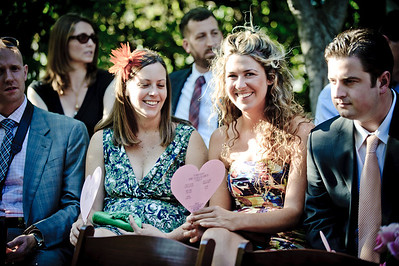 6818-d3_Monica_and_Ben_Saratoga_Wedding_Photography_Foothill_Club