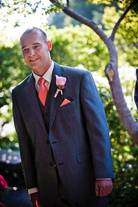 6839-d3_Monica_and_Ben_Saratoga_Wedding_Photography_Foothill_Club