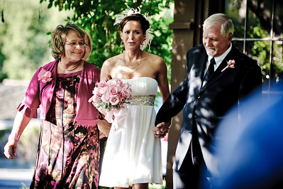 6841-d3_Monica_and_Ben_Saratoga_Wedding_Photography_Foothill_Club