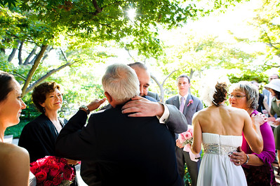 7502-d700_Monica_and_Ben_Saratoga_Wedding_Photography_Foothill_Club