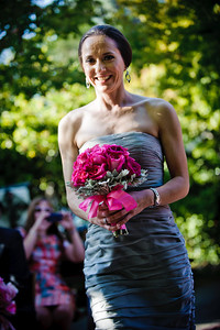 6836-d3_Monica_and_Ben_Saratoga_Wedding_Photography_Foothill_Club