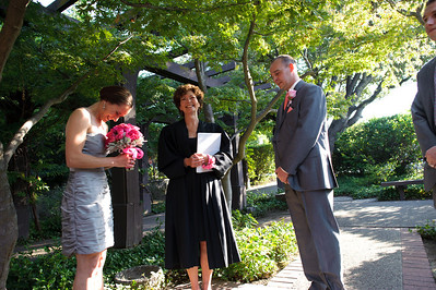 7493-d700_Monica_and_Ben_Saratoga_Wedding_Photography_Foothill_Club