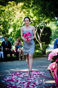 6833-d3_Monica_and_Ben_Saratoga_Wedding_Photography_Foothill_Club