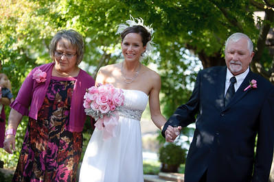 6848-d3_Monica_and_Ben_Saratoga_Wedding_Photography_Foothill_Club