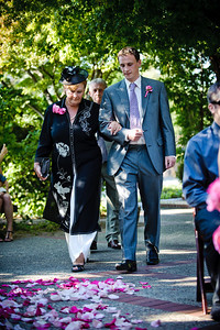 6824-d3_Monica_and_Ben_Saratoga_Wedding_Photography_Foothill_Club