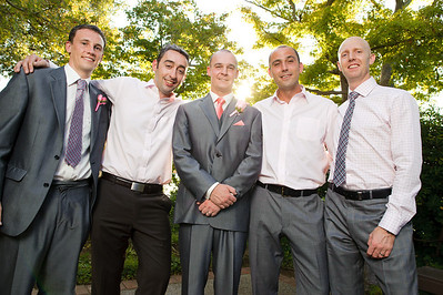 7582-d700_Monica_and_Ben_Saratoga_Wedding_Photography_Foothill_Club