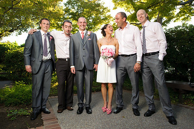 7574-d700_Monica_and_Ben_Saratoga_Wedding_Photography_Foothill_Club