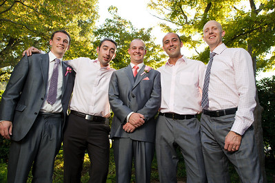 7581-d700_Monica_and_Ben_Saratoga_Wedding_Photography_Foothill_Club