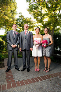 7588-d700_Monica_and_Ben_Saratoga_Wedding_Photography_Foothill_Club