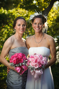 7002-d3_Monica_and_Ben_Saratoga_Wedding_Photography_Foothill_Club