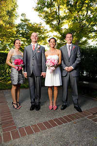 7590-d700_Monica_and_Ben_Saratoga_Wedding_Photography_Foothill_Club