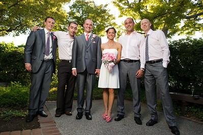 7578-d700_Monica_and_Ben_Saratoga_Wedding_Photography_Foothill_Club