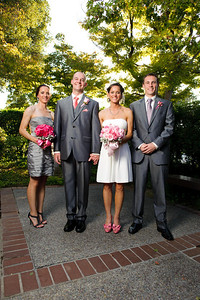 7591-d700_Monica_and_Ben_Saratoga_Wedding_Photography_Foothill_Club