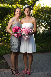 7001-d3_Monica_and_Ben_Saratoga_Wedding_Photography_Foothill_Club
