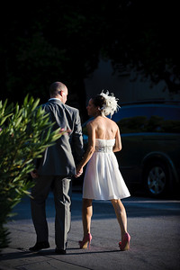 7066-d3_Monica_and_Ben_Saratoga_Wedding_Photography_Foothill_Club